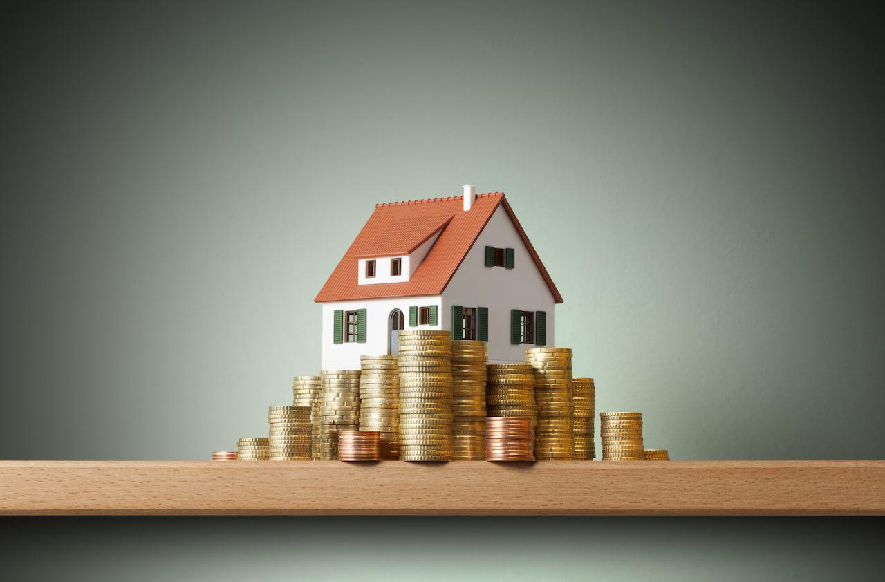 2018 kira gelirlerinin beyanı özellikli durumlar 2019 mart