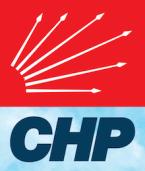 chp cumhuriyet halk partisi parti programı vergi başlığı