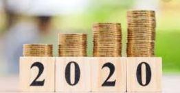 2020 de de ücret asgari vergi azami 1.JPG